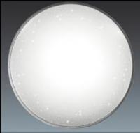 Cветильник LED 48W 220V STELA 2010/D