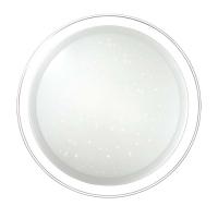 Cветильник LED 48W 220V LIGA 2011/D