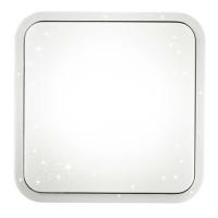 Cветильник LED 72W 220V KVADRI 2014/E