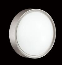 Cветильник LED 20W 220V FASA 2029/A