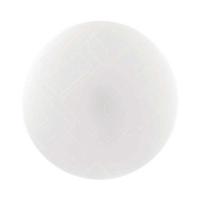 Cветильник LED 72W 220V MODES 2043/EL