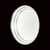 Cветильник LED 48W 220V FLIM 2046/DL