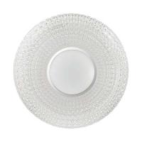 Cветильник LED 48W 220V VISMA 2048/DL