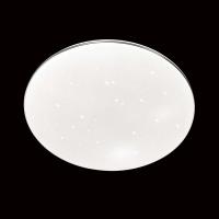 Cветильник LED 72W 220V ABASI 2052/EL