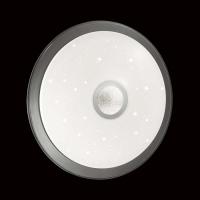 Cветильник LED 160W 220V GALEO 2054/ML