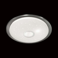 Cветильник LED 72W 220V GALEO 2054/EL
