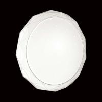 Cветильник LED 48W 220V MASIO 2056/DL