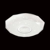 Cветильник LED 48W 220V PRISA 2057/DL
