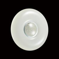 Cветильник LED 72W 220V LAZANA 2074/EL