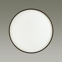 2075/EL SN 026 св-к GETA COFFEE  пластик LED 72Вт 3000-6500К D490 IP43 пульт ДУ