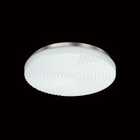 2083/EL SN 018 св-к MESSA пластик LED 72Вт 3000-6500К D480 IP43 пульт ДУ