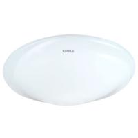 Светильник потолочный MX350 XF LED 16W