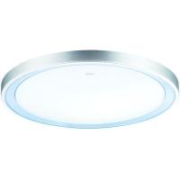 Светильник потолочный MX500 QY BL LED DIM
