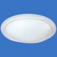 Светильник потолочный MX300 RS LED 13W