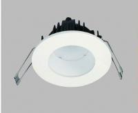 Встраиваемый LED светильник MTD 07003 12/HM 6W