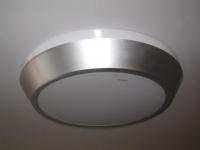 Светильник потолочный MX586 HSSL A LED DIM