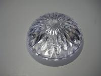 Светильник KAMELYA STANDART 2*E27 265mm