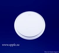 Св-к LED HC 9.6W QBYB
