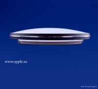 Св-к MX420-D0.4*54T-02-XH-4000K