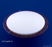 Св-к MX420-D0.4*54T-04-XY-4000K
