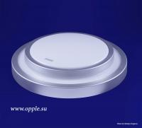 Светильник потолочный MX LED 350 0.4*38T-02
