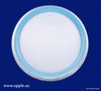 Светильник LED HC 530 34W 4000K U Plus