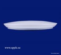 Светильник LED HC 350 16W White