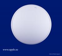 Светильник MX LED 460A-D0.4*54-01 4000K