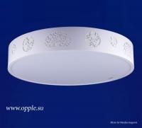 Светильник потолочный MX450 Y40-10-HXNY LED 40W
