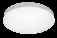 Светильник светодиодный потолочный MX 460 LED-2-YML 36W