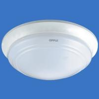 Светильник потолочный MX300 LED 13W