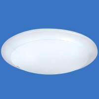 Светильник потолочный MX420 HY LED 36W