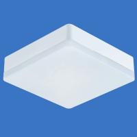 Светильник потолочный MX802 LED DIM DF