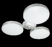 Светильник потолочный MX1100D STAR CHARM LED DIM