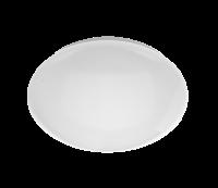 Светильник потолочный MX2180 LED