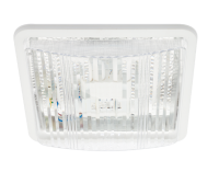 Светильник потолочный MX250F LED 13W