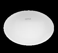 Светильник потолочный MX260 QB LED