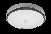 Светильник потолочный MX500E TSGH (SG) LED DIM