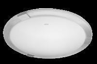 Светильник потолочный MX600 Y20+34 YDG (MZ) 4000K