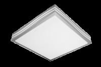Светильник потолочный MX LED DIM 6060 QY 152W
