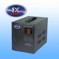 Стабилизатор PC-DVS 3000VA