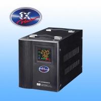 Стабилизатор PC-SVR 5000VA