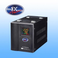 Стабилизатор PC-SVR 10000VA
