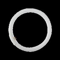 Кольцевая лампа T6 YH40W круглая