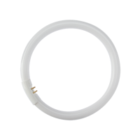 Кольцевая лампа T5 YH32W круглая