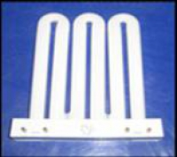 Лампа YDW 21-3U1 для встраиваемых светильников