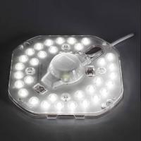 Светодиодный модуль Лампа LED Е С 16W