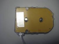 Светодиодный модуль Лампа LED Е С 9W