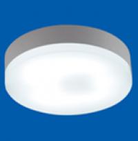 Светильник потолочный MX804 LED DIM DY