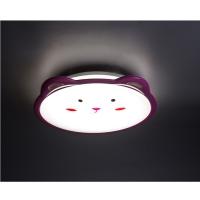 Светильник LED HC 450 3000/4500K Bear